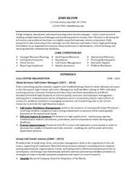 Call Center Supervisor Hloom com