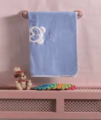 <b>Плед Kidboo Panda флисовый</b> - Акушерство.Ru