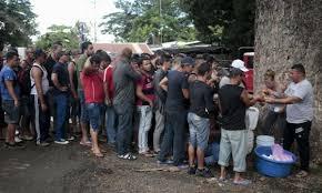 Image result for cubanos en costa rica