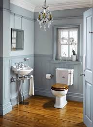 country bathroom colors: french country small country bathroom colors