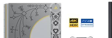PS 4 Slim и Pro — отличия 2 версий: что лучше выбрать?