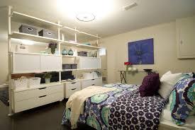 amazing studio floor plan decor interesting basement studio apartment ideas with fabulous white wardro