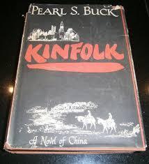 Resultado de imagen de pearl s buck 1949