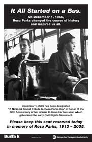 best ideas about rosa parks museum rosa parks rosa parks paperback shopping the best deals on biography