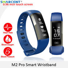 Buy m2 pro and get free shipping on AliExpress.com