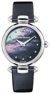 Наручные <b>часы claude bernard 20501</b>-<b>3NANDN</b> — купить по ...