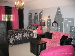 girl bedrooms design furniture urban chic by tina seal middot modern girls bedroomsteen