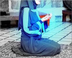 فوائد الصلاه للحامل …سبحان الله!!!!!