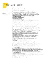interior design resume samples  socialsci cointerior design sample resume cccdbbbfebffa   interior design resume