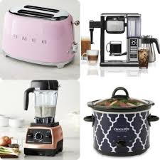 Kitchen Gadget Gift Holiday Kitchen Gadget Gift Guide Flavor Finds