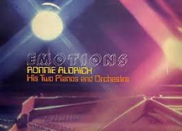<b>Ronnie Aldrich</b> And His Two Pianos And <b>Ronnie Aldrich</b> And His ...
