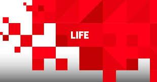 Главные новости сегодня — Life.ru