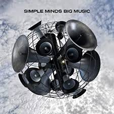<b>SIMPLE MINDS</b> - <b>Big</b> Music - Amazon.com Music