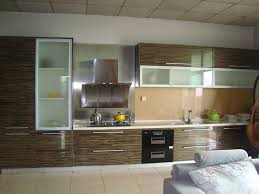 Laminate Kitchen Laminated Kitchen Cabinets Laminate Kitchen Cabinetslaminate
