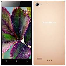Lenovo VIBE X2 Android 4.4 4G LTE Smartphone-293.39 Online ...