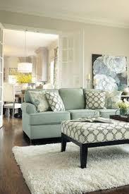 built in living room furniture