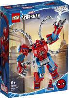 <b>Конструкторы LEGO Super Heroes</b> Marvel купить в интернет ...