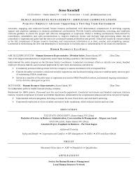 resume examples for human resource specialist   uhpy is resume in you human services resume templates social