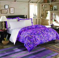 funky teenage bedroom furniture teen bedspread adorable bedroom furniture and accessories bedding set cool black wooden designer collections bed platform