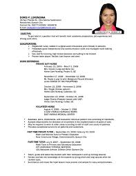 blank resume format other resume format templates blank job resume form resume demo inside 87 captivating blank resume template