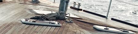 Seamaster Aqua Terra 150M Ladies' Collection | <b>OMEGA</b>®