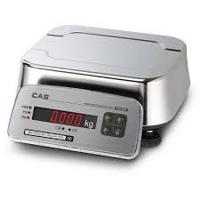 <b>Cas FW500</b>-<b>06E</b> купить — самая выгодная цена на официальном ...