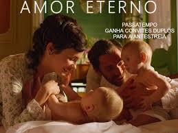 Resultado de imagem para amor eterno filme