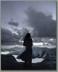 Image result for solitude images