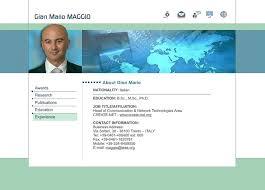 website design portfolio   sites created by big blue designdesigns by category
