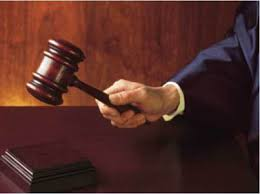 Image result for the courtroom judge
