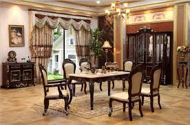 buying a dining room table with nifty popular dining room furnitures buy cheap dining impressive buy dining room