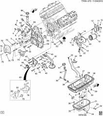 2008 wiring diagram for chevy 2500hd wirdig chevy duramax engine diagram get image about wiring diagram