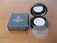 <b>Rouge Bunny</b> Rouge Eyeshadows for sale   eBay
