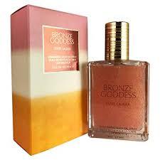 Estee Lauder Bronze Goddess Shimmering Body Oil ... - Amazon.com