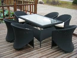 affordable outdoor tables and chairs for rent is also a kind of rent patio furniture affordable outdoor furniture