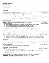 resume samples n resume template planner resume samples cover letter bartending resume templates picture cover letter bartender resume sample bartending resumes