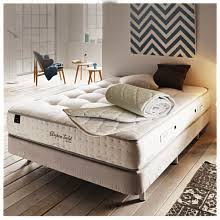 <b>Мебель</b> для <b>спальни</b>: <b>спальные гарнитуры</b>, шкафы-купе, комоды ...