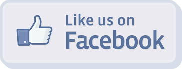 Cerekarama Like us on Facebook