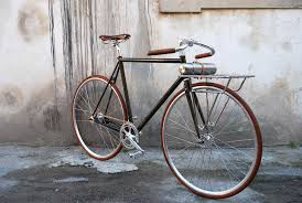 11F1 Porteur Duomatic by <b>UCY</b>