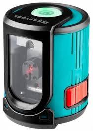 <b>Лазерный нивелир Kraftool CL20</b> (34700-3) купить в интернет ...