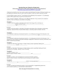 career objective for bpo job resume bpo customer service resume