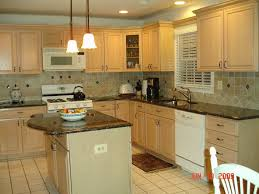 green kitchen cabinets couchableco: charming best paint for kitchens on kitchen with great best color