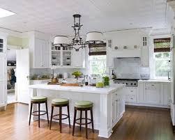 Small Picture Small White Kitchen Ideas airtnfrcom