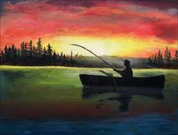 Výsledek obrázku pro rybář