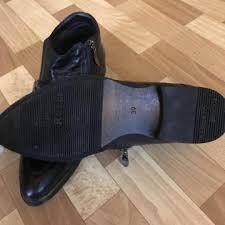 <b>Ботинки</b> Для Зимних Походов <b>Мужские Quechua</b> – купить в ...