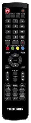 "Купить <b>Телевизор TELEFUNKEN TF-LED32S48T2</b> 31.5"" (2020 ..."
