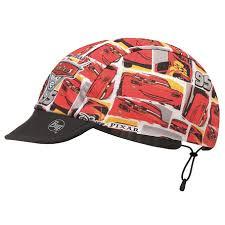 <b>Кепка Buff CARS</b> CAP ULTRA SPEED - купить в КАНТе
