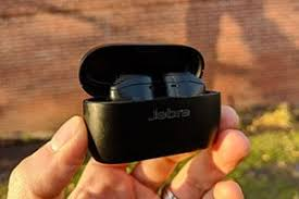 How to reset <b>Jabra Elite 75t</b> to factory setting? | GearBest Blog