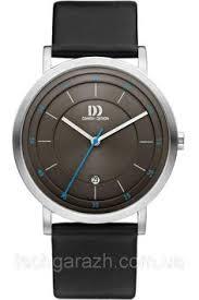 <b>Мужские часы Danish Design</b> IQ14Q1152 #мужскиечасы ...