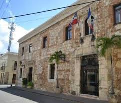 Image result for cae hotel frances zona colonial